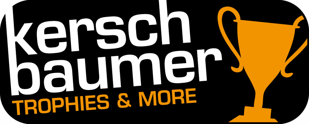 Logo 4c png Kerschbaumer