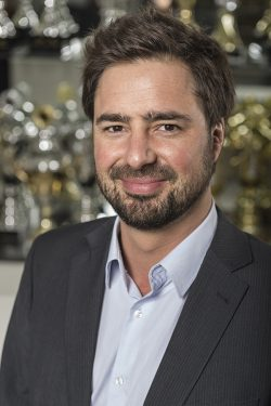 Andreas Kerschbaumer