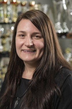 Lisa Perner