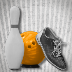 Kegeln / Bowling